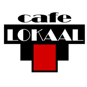 Café Lokaal