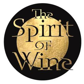The Spirit of Wine