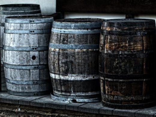 barrel-52934