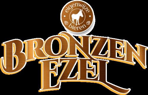 De Bronzen Ezel